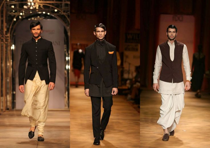 e7f3a5cb7d6 Right Way to Wear a Nehru Jacket! – Mulberry Lifestyle