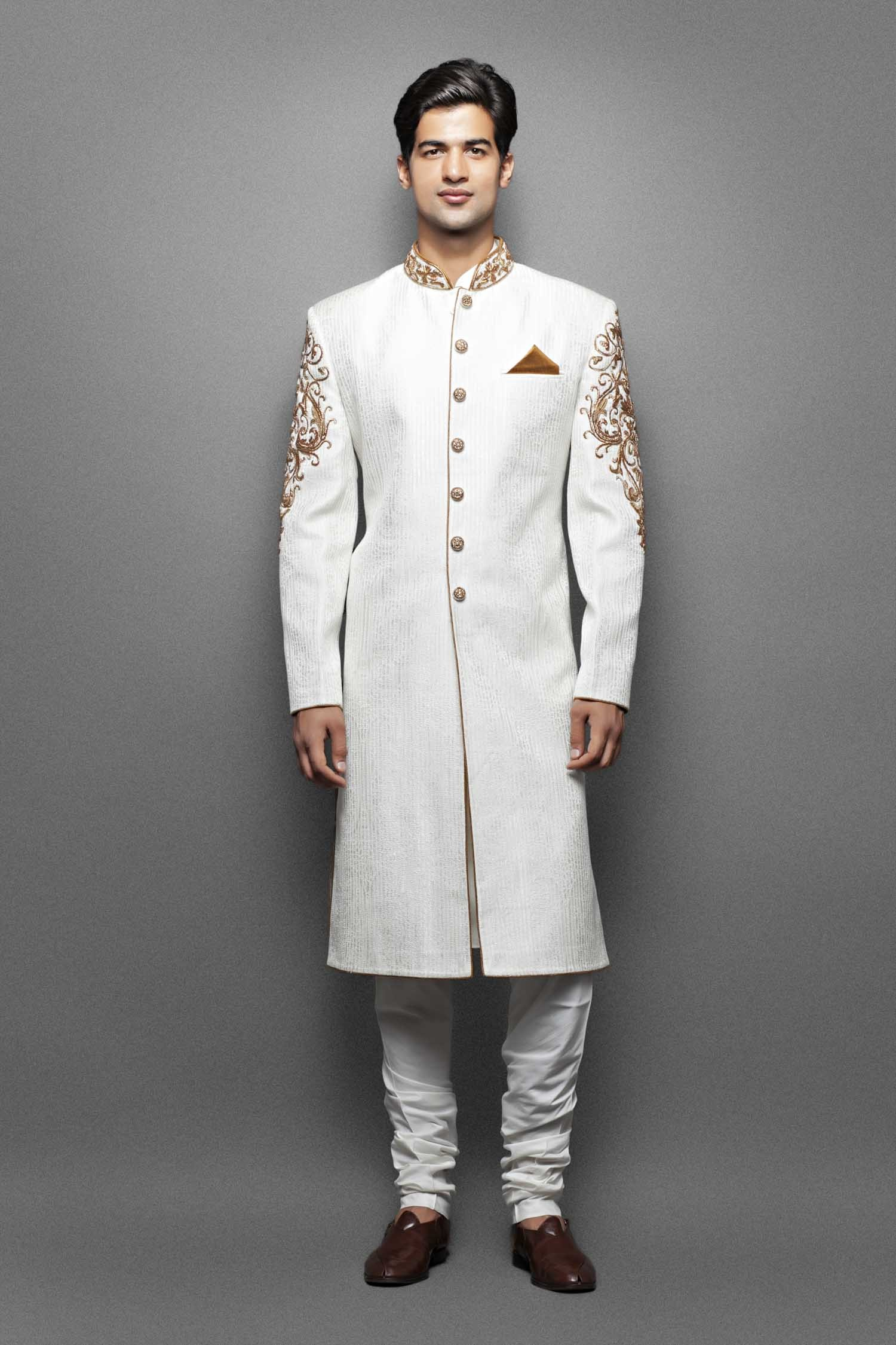 five super cool coats for indian men � mulberry lifestyle